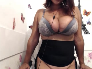 KissAndTits - VIP Videos - 166299771