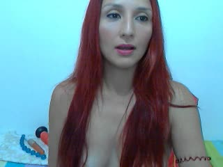 SoffySexxy - VIP Videos - 2223780
