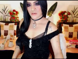 SWEETtransAFFAIR - VIP Videos - 170016271