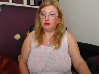 TresSexyMadame - Video VIP - 1824600