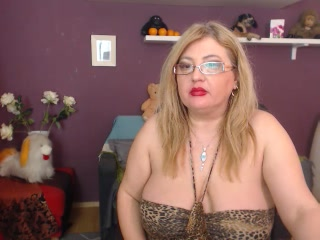 TresSexyMadame - Video VIP - 1945940