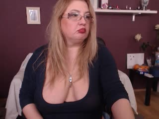 TresSexyMadame - Video gratuiti - 2448430