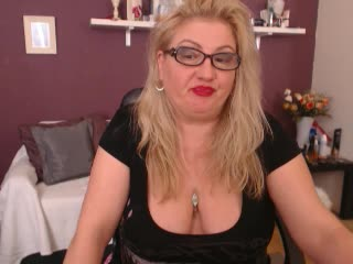 TresSexyMadame - Video VIP - 2645020