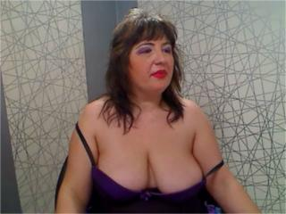 TresSexyMadame - Video VIP - 309560