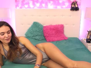 HollyDolly - VIP Videos - 207145416