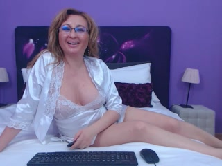 OlgaMature - VIP Videos - 111997367