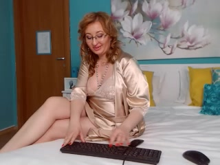 OlgaMature - VIP Videos - 116325057