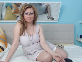 OlgaMature - VIP Videos - 117831412
