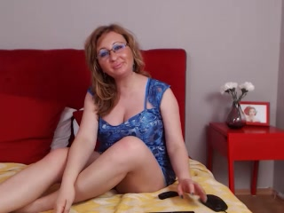 OlgaMature - VIP Videos - 119147803