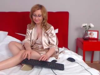 OlgaMature - VIP Videos - 119715397