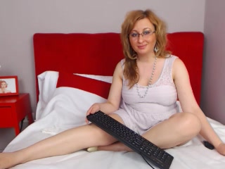 OlgaMature - VIP Videos - 120118717