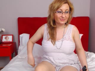OlgaMature - VIP Videos - 120158982