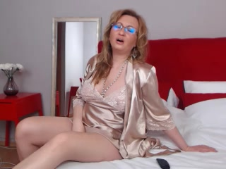 OlgaMature - VIP Videos - 120547212