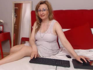OlgaMature - VIP Videos - 122128347