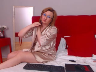 OlgaMature - VIP Videos - 122741253