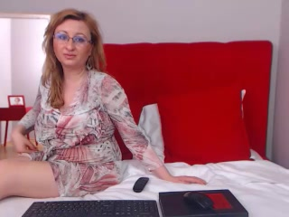 OlgaMature - VIP Videos - 123132563
