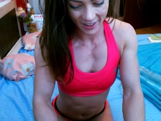DariaLoveFitt - VIP Videos - 103654654
