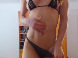 DariaLoveFitt - VIP Videos - 199428011
