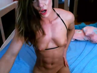 DariaLoveFitt - VIP Videos - 91122834