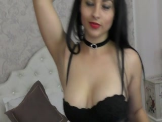 NovaMartinez - Free videos - 81765754