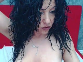 Adallya - Video VIP - 3482418