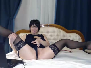 FortuneLady - VIP Videos - 192821376