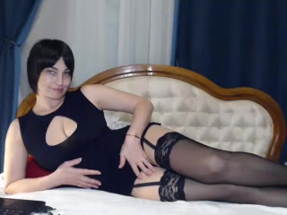 FortuneLady - Free videos - 192835346