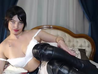 FortuneLady - Free videos - 195333416