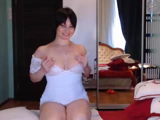 FortuneLady - VIP Videos - 195931946