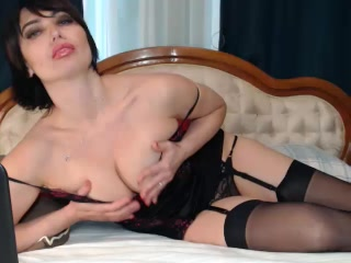 FortuneLady - Free videos - 199627401