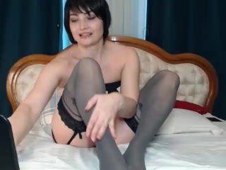 FortuneLady - VIP Videos - 201768286