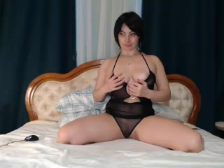 FortuneLady - VIP Videos - 203466891