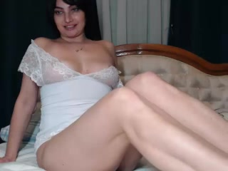 FortuneLady - VIP Videos - 203962056