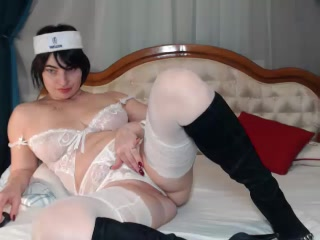 FortuneLady - Free videos - 205794636