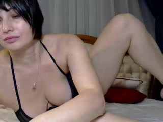 FortuneLady - VIP Videos - 208713311