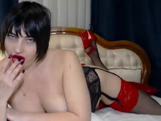 FortuneLady - VIP Videos - 209986066