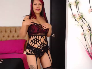 KarlaRossex - VIP-video's - 205607851