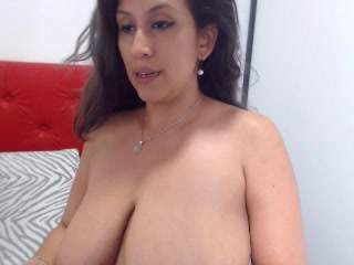 StrongAndKatty - Vídeos VIP - 19085220
