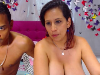 StrongAndKatty - VIP Videos - 4802899