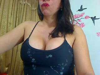 Masterpiece - Video VIP - 169471476