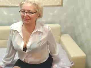 BlondXLady - Video VIP - 2496140