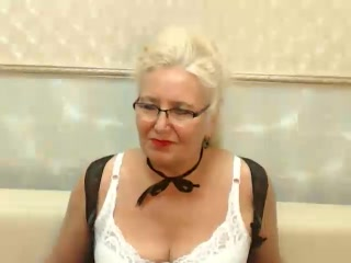 BlondXLady - Video VIP - 2603380