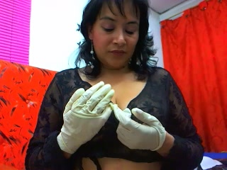 WonderLatin - Video VIP - 52603950