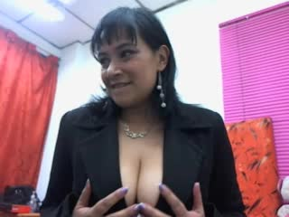 WonderLatin - Video VIP - 55408310