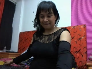 WonderLatin - Video VIP - 56727000