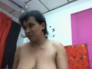 WonderLatin - Video VIP - 56971700