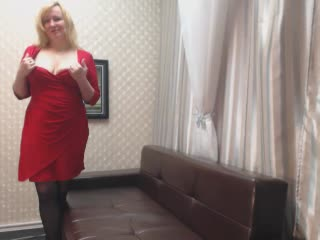 WifeyXRated - Free videos - 20249808
