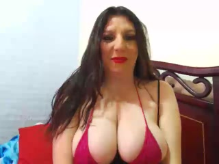 EdnamMature - VIP Videos - 154498396