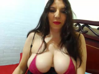 EdnamMature - VIP Videos - 154606301