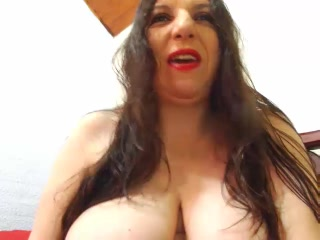 EdnamMature - VIP Videos - 161198186